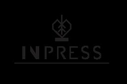 Tiskárna INPRESS a.s.